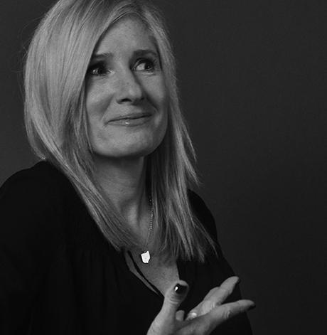 Gina Bartlett, Creative Director